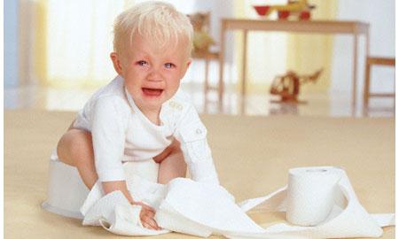 Дизентерія у дітей: симтоми, лікування, особливості