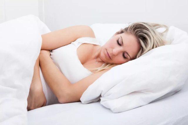Місячні при вагітності - чим зумовлено, з'ясовуємо причини