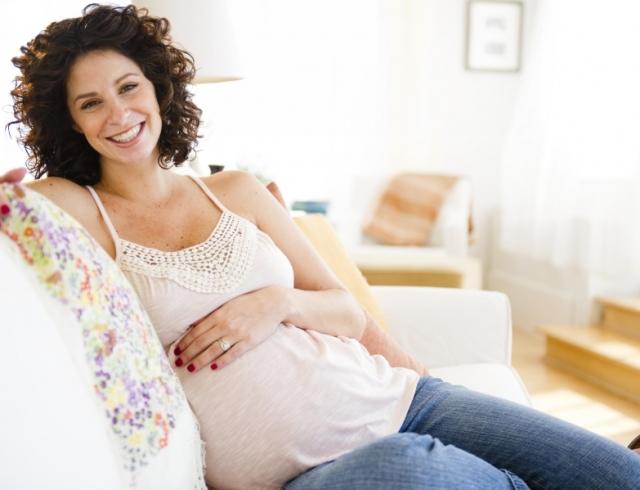 Гормон вагітності: що потрібно знати майбутній мамі