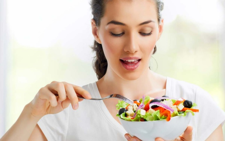 pravilnoe_pitanie_i_dieta