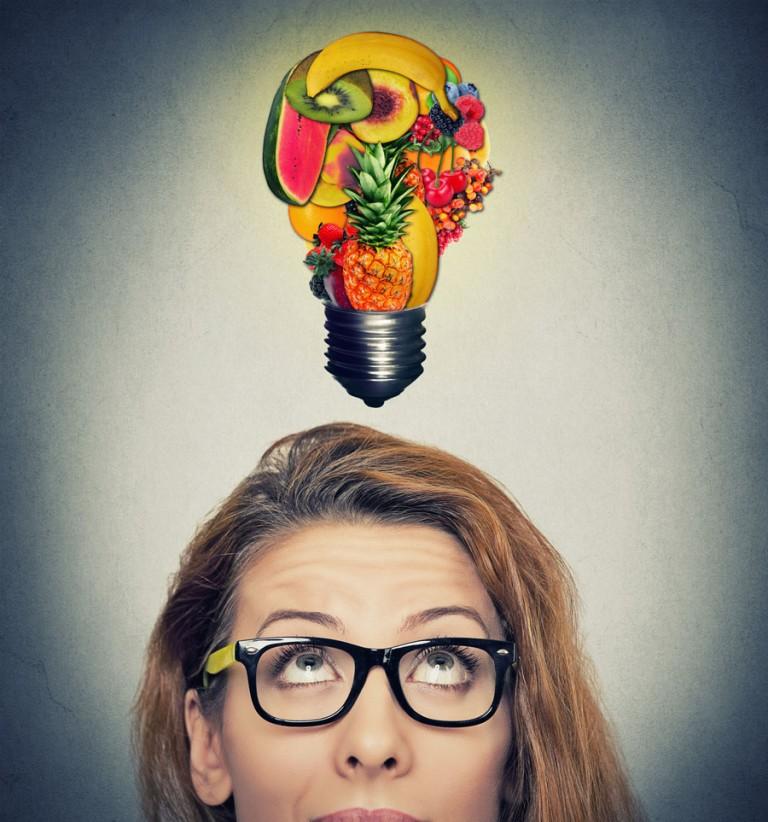 Дієта при діабеті: капуста, квасоля і ще 8 продуктів