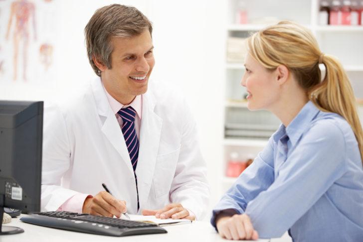Правильне дозування ліків встановлює фахівець