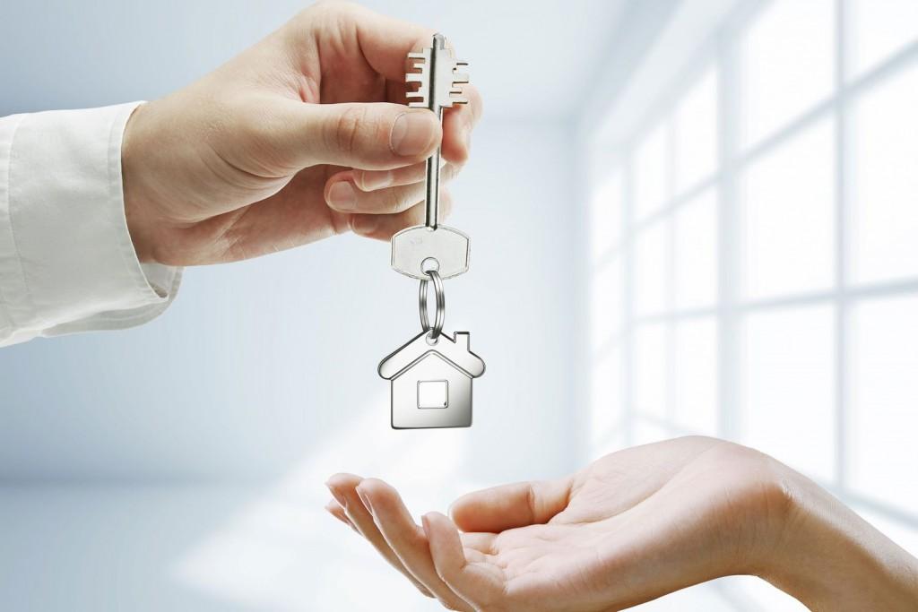 Купівля-продажа нерухомості: необхідні документи та права оформлення в Україні