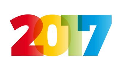 Вихідні і святкові дні в Україні: календар 2017-2018