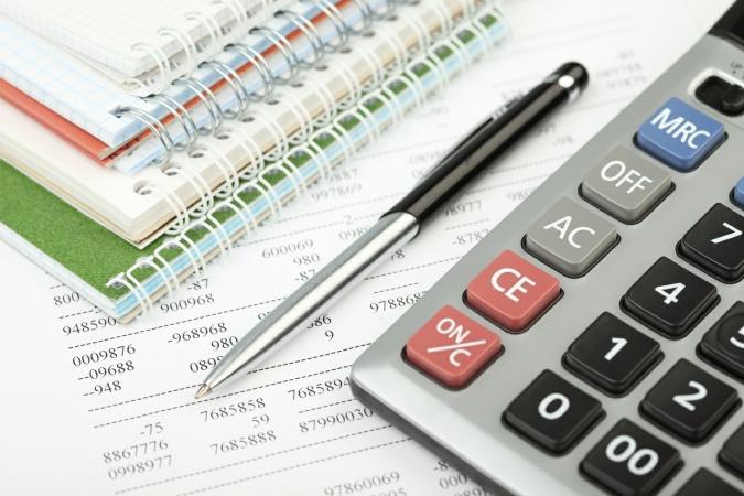 Допомога по безробіттю 2017 в Україні: періоди виплат
