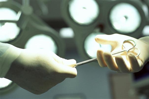 Епізіотомія при пологах: коли це насправді необхідно
