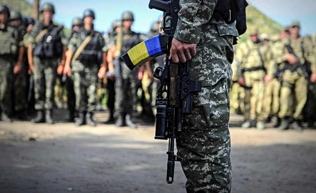 Пенсії воєнним пенсіонерам в Україні 2017 (перерахунок, пільги, індексація)