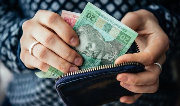 Зарплата бюджетників в Україні в 2017 році: чи буде підвищення
