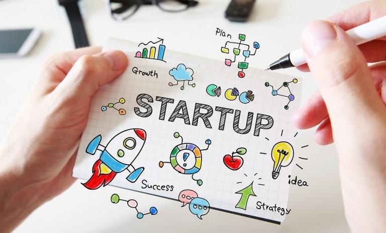 Бізнес ідеї в малих містах