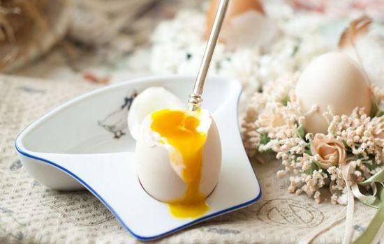 Яєчна дієта на 2 тижні: описання, раціон, список дозволених продуктів
