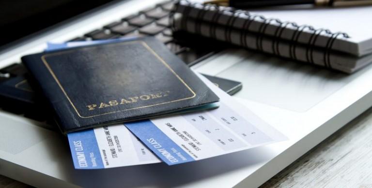 Шенгенська віза в Україні: як оформити, де отримати