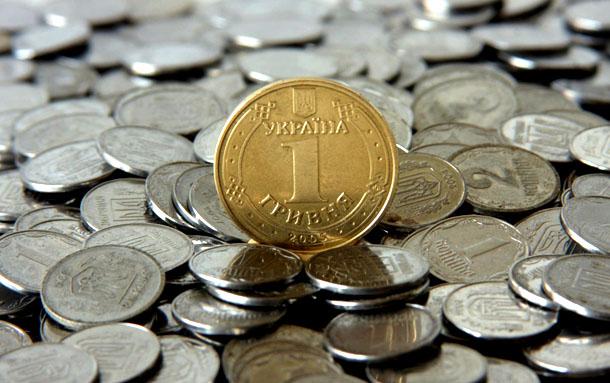 Пенсійна реформа в Україні 2017: останні новини, особливості, зміни, критика