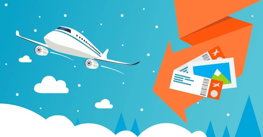 Де купити дешеві авіаквитки онлайн по Європі і Україні  - Я вагітна 2907a6ca377e1