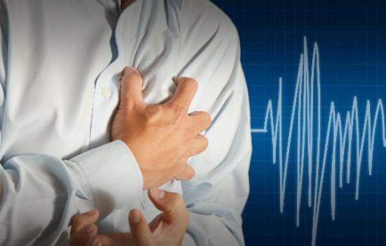 Тахікардія: лікування, признаки, перші симптоми, прогноз
