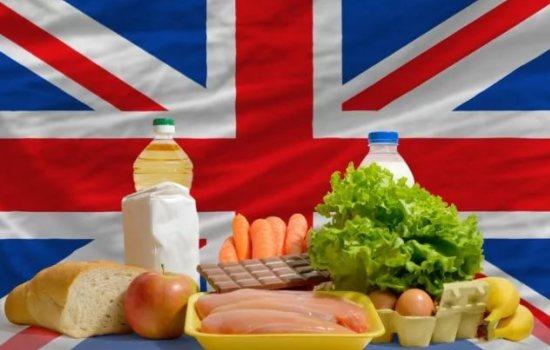 Англійська дієта на 21 день: меню, правила, особливості