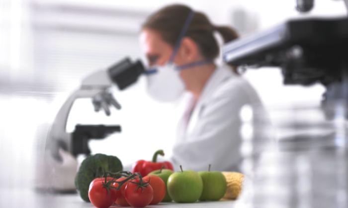 Перша допомога при отруєнні продуктами харчування