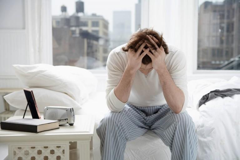 Гонорея у чоловіків: симптоми, причини, лікування