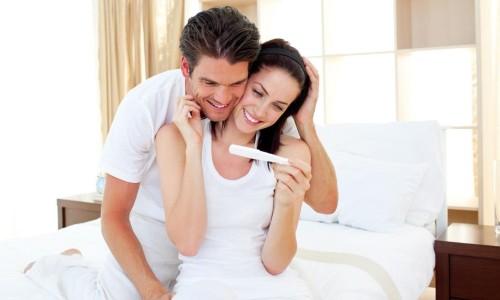 Як планувати вагітність після аборту