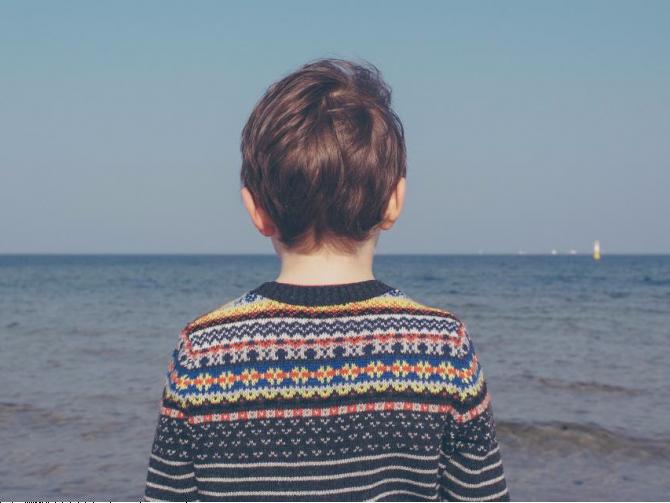 Дитяча онкологія: відповіді на питання дітей і батьків