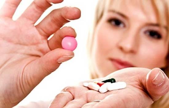 Вітаміни при клімаксі: які потрібні, користь, лікувальні властивості