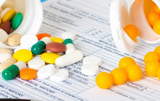 Вітаміни при плануванні вагітності: які вибрати, чи обов'язково приймати?