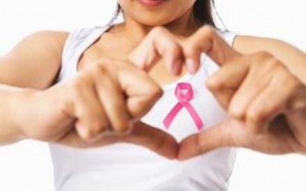 Рак молочної залози 2 стадії: вирок чи ні?