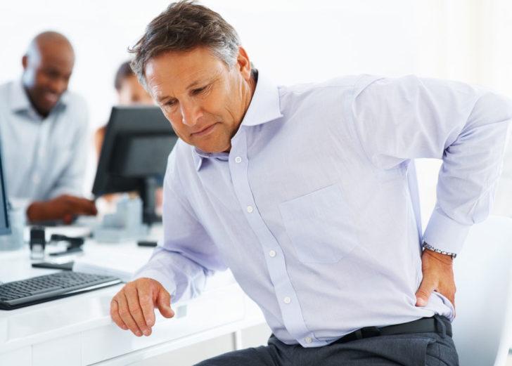Пієлонефрит у чоловіків розвивається тільки з певних причин