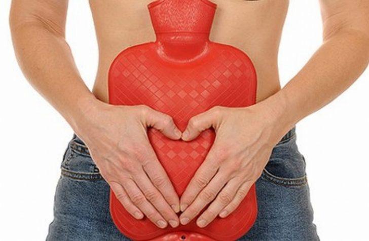 Прогрівати сечовий міхур без рекомендації фахівця категорично не можна!