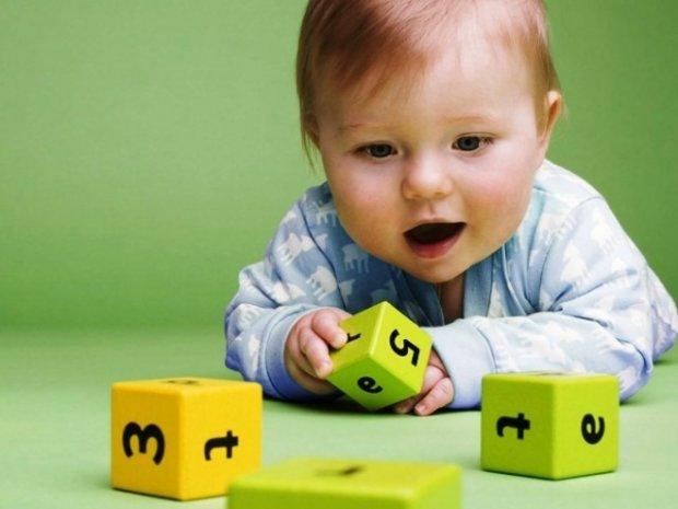 Корисна іграшка: продовжуємо вибирати