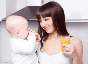 diets-while-breastfeeding