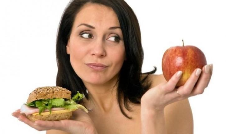 Як схуднути? Найпопулярніші дієти