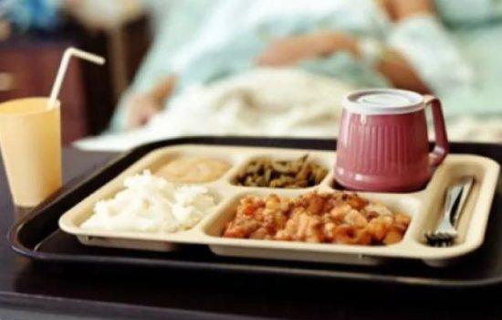 Харчування при панкреатиті - дозволені і заборонені продукти