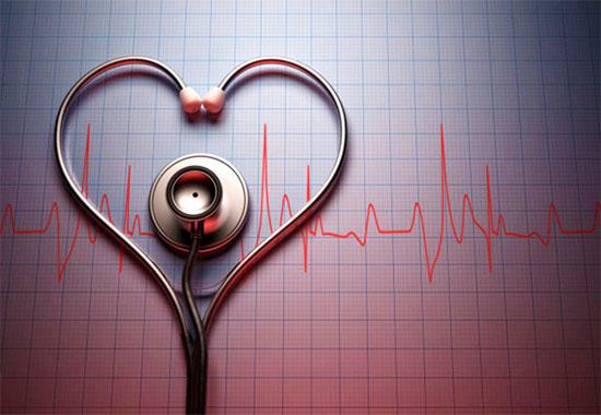 Синусовий ритм серця у дітей: що це означає, норма