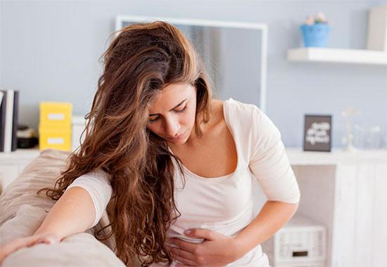 Токсикоз на ранніх термінах вагітності: коли починається, скільки триває