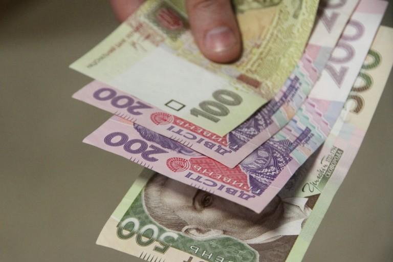 Соціальні виплати на дітей у 2018 році в Україні