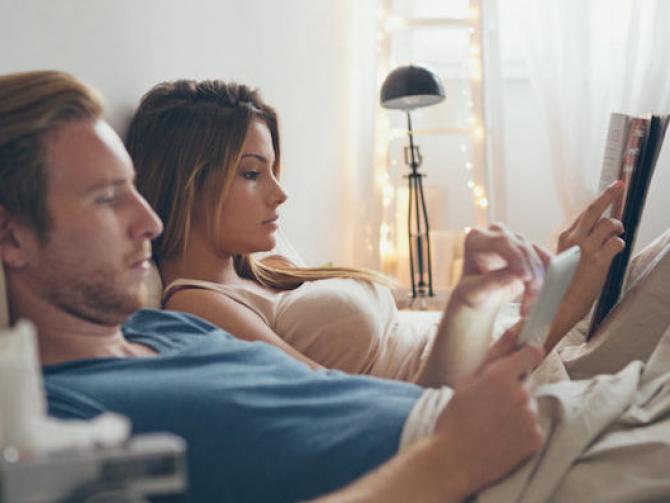 Як зробити щоб секс був тривалим