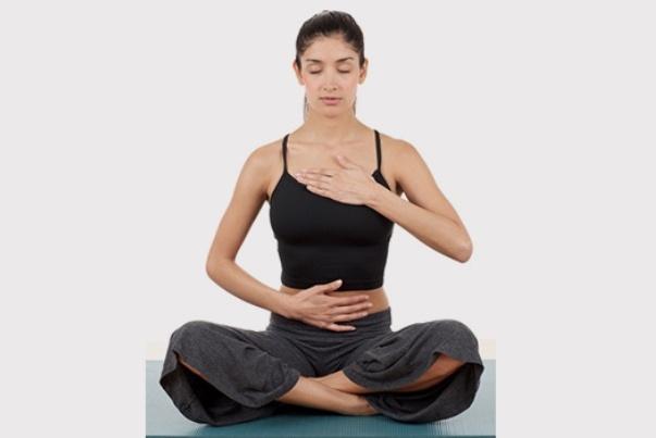 Дихальні вправи при сколіозі збільшують функціональні можливості дихальної та серцево судинної систем, сприяють активній корекції хребта і грудної клітки