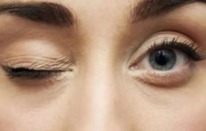 Смикається око - причини. Як з'ясувати, чому смикається око, і які заходи можна вжити
