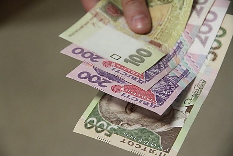 Розмір соціальної стипендії в 2018 році в Україні
