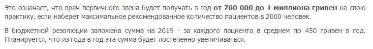 513ca07d21fb5310cf230c9d8b82b0c4