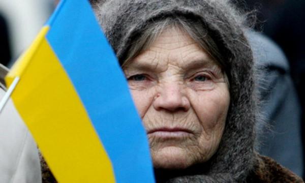Який пенсійний вік в Україні для жінок і чоловіків?