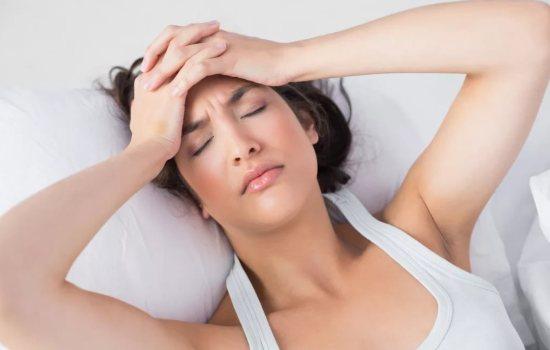 ВСД - чи можливо лікування в домашніх умовах? Деякі способи лікування ВСД в домашніх умовах