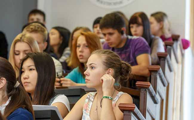 razmer-socialnoj-stipendii-v-2018-godu-v-ukraine-1