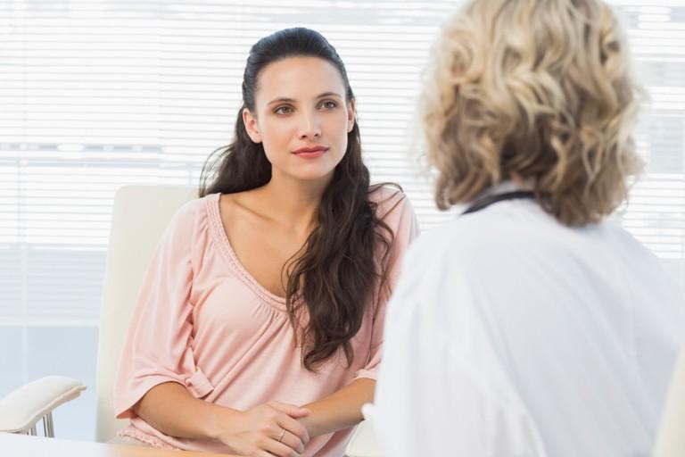 Ущільнення в грудях, мастопатія, мамографія: 10 міфів про розвиток раку грудей