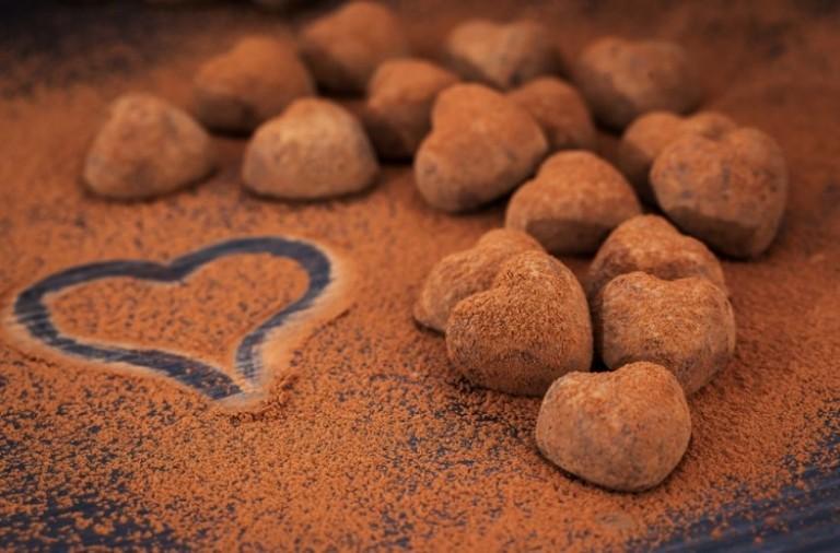 Як приготувати тірамісу і ще 4 десерти з ароматом кави