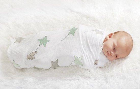 Як правильно сповивати новонародженого і чи варто це робити? Про те, як правильно сповивати новонародженого: відео
