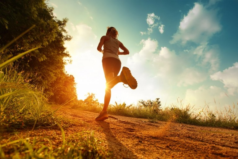jogging-1-1