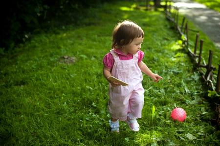 Як фотографувати дітей? Красиві фото своїми руками: 7 порад