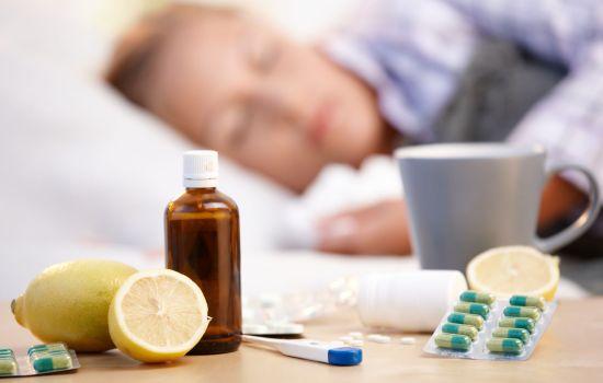 Ротавірусна інфекція у дорослих: як лікувати в домашніх умовах. Основи профілактики ротавірусної інфекції у дорослих