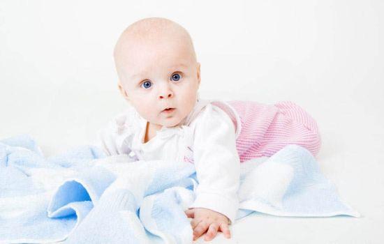 Скільки немовлят народилося в Івано-Франківську за минулий тиждень